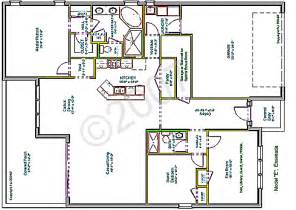 Energy Efficient Home Plans by Impressive Energy Efficient House Plans 2 Energy