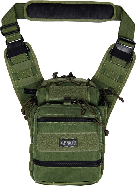 maxpedition gear maxpedition colossus versipack gear bags mx424g