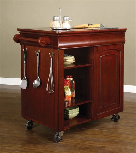 cherry wood kitchen island cherry wood and granite kitchen island butler kitchen island kitchen islands kitchen island