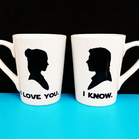 coolest coffee mugs the 20 coolest wars coffee mugs in any galaxy