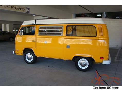 volkswagen westfalia cer 1976 vw bus color codes images frompo 1