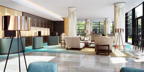 Marriott Hotel Gift Card - marriott hotels debuts in historic bonn marriott news center