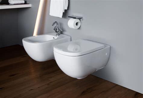 laufen wc palomba wallhung wc washdown by laufen stylepark