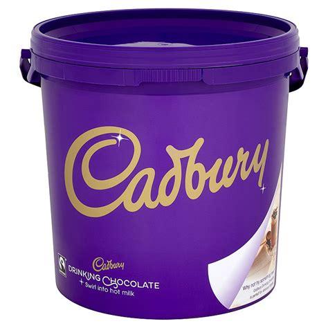 Cadbury Chocolate Drink Malaysia cadbury chocolate price