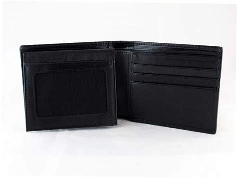 Wallet Handmade - handmade wallet stingray snakeskin real mens wallets
