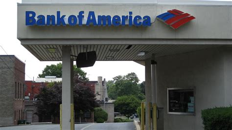 us bank national association headquarters national financial services bank of america national