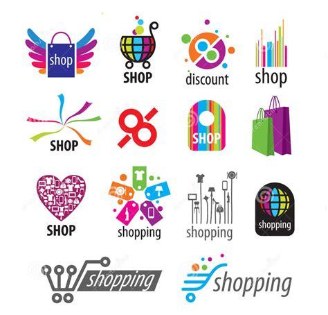 membuat desain logo online shop jual desain logo untuk onlineshop anda jagoanprinting
