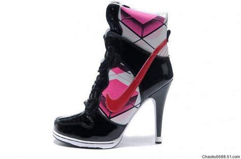 high heel nike dunk nike dunk high heel boots nike dunk high heel boots