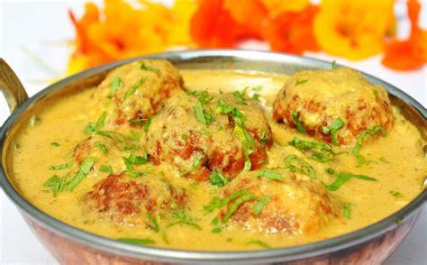 ricetta cucina indiana ricette cucina indiana carne le migliori ricette popolari