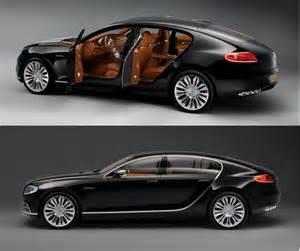 Bugatti Galibier Price Loveisspeed Bugatti Galibier 16c