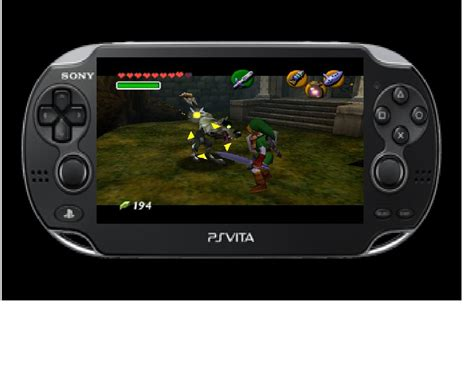 ps vita emulator for android ps vita emulator for android 2016
