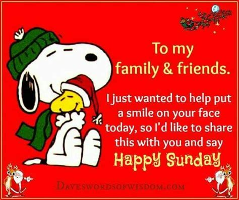 happy valentines to all my friends and family to my family friends happy sunday pictures photos and
