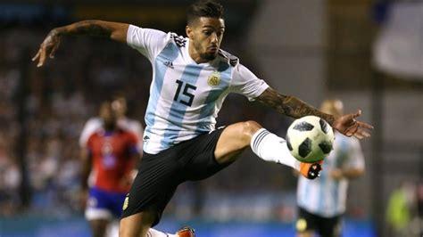 cedera pemain di piala dunia 2018 agen bola tangkas