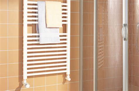 termosifone da bagno termosifoni da bagno sweetwaterrescue