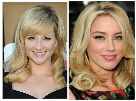 hairstyles using hot rollers hairstyles with hot rollers for medium length hair women