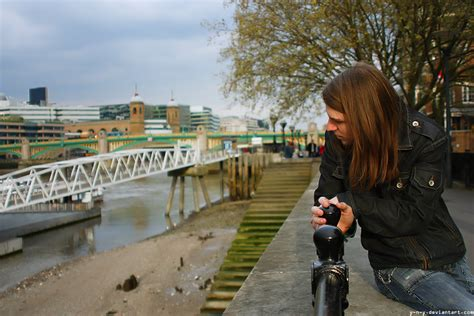 london thames path london thames path by y n y on