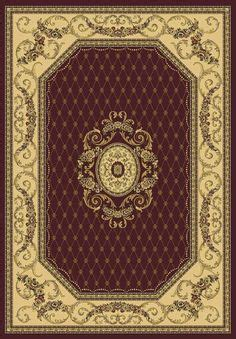 versace teppich versace rug rugs carpets tapestry teppich dywany