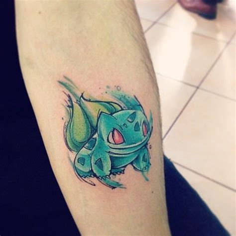 watercolor tattoo kentucky 98 best images about ta on pikachu