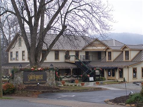 smith house dahlonega 9 places to nab a traditional southern new year s day meal