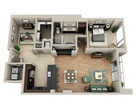 cheap one bedroom apartments in dallas tx cheap 1 bedroom apartments dallas tx 1900 mckinney avenue