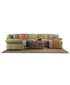 1000 images about sectional on