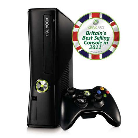 xbox 360 arcade console xbox 360 4gb arcade console consoles zavvi