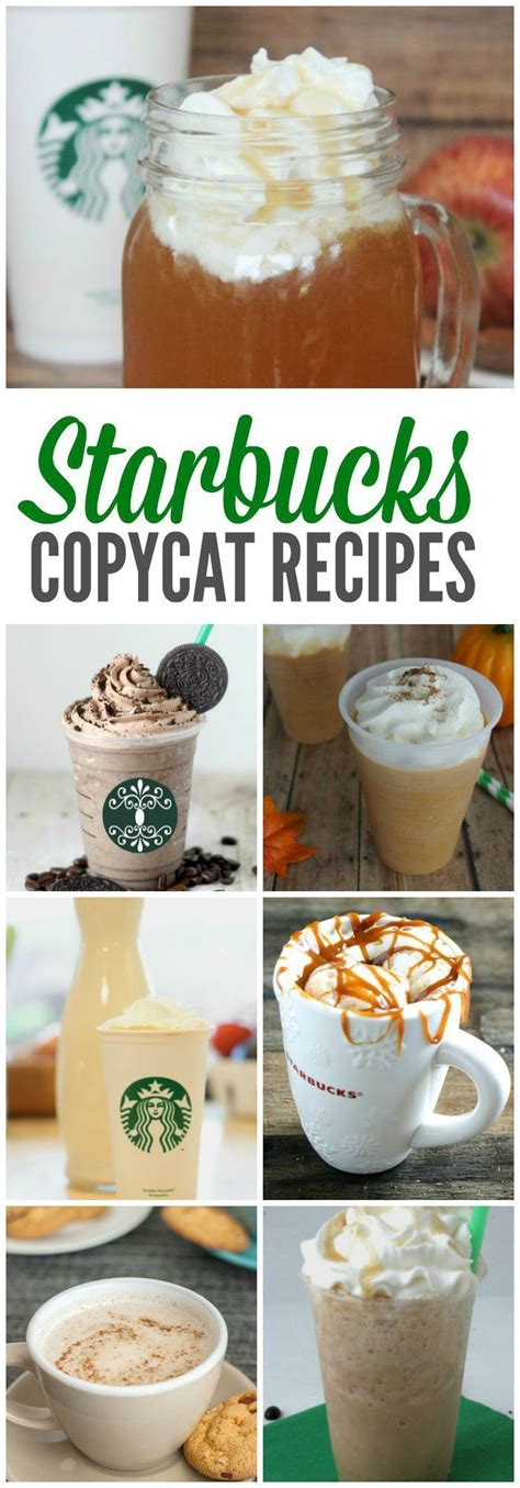 Mmmmmmm Starbucks 1 From The You Are A Photo Pool by Best 25 Best Starbucks Drinks Ideas Only On