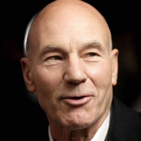 bald head 163 best images about incredible bald men on pinterest
