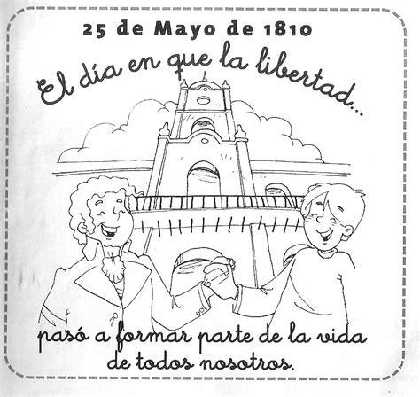 canciones alusiva al 25 de mayo im 225 genes del 25 de mayo e ideas de tarjetas maestra