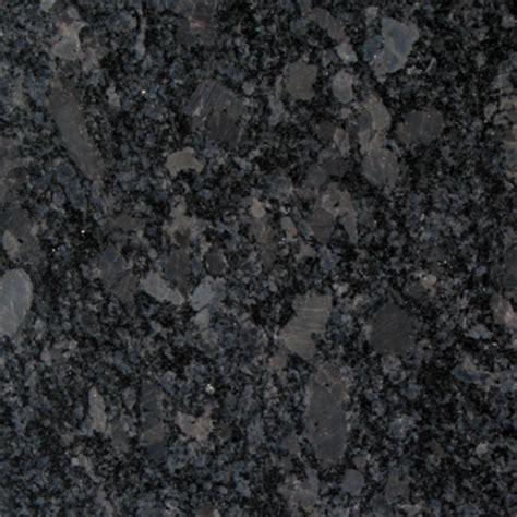 steel gray granite godiva granite steel grey granite