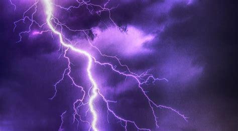 imagenes para fondo de pantalla rayos fondo de pantalla de rayo luz trueno electricidad