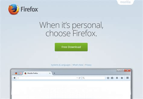 firefox themes how to make how to install firefox themes a step by step guide