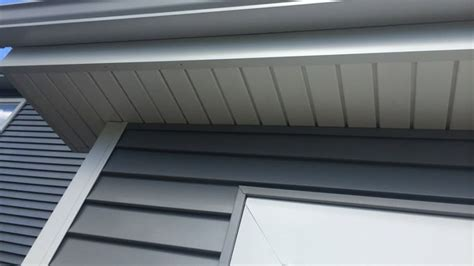 can you paint vinyl siding on a house can you paint vinyl siding angie s list