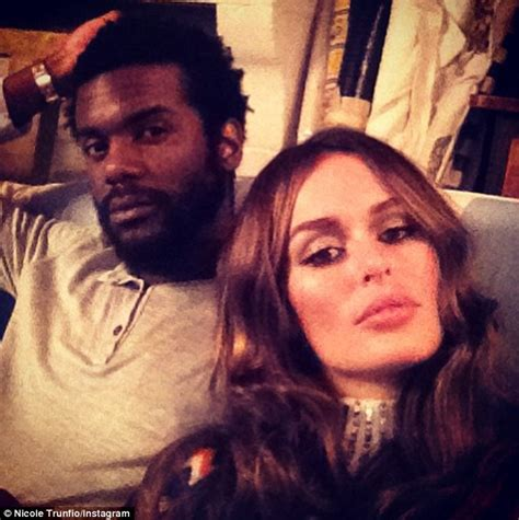 Cause Of Nicoles Revealed by Trunfio Reveals Zion Has Been On 16 Flights