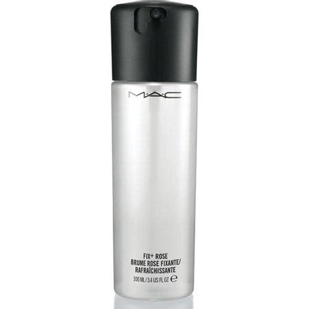 Product Find Mac Studio Mist Blushmac Studio Mist 5 by Mac Makeup Setting Spray Archives Charles Of Laguna Atelier