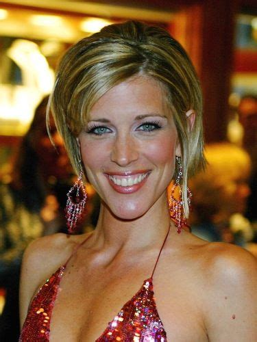 images of the back of laura wright hair 88 best laura wright images on pinterest general