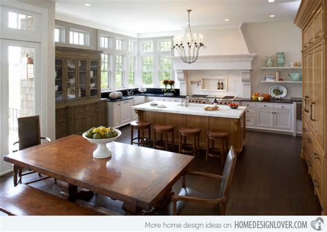 15 designs of fabulous italian kitchens home design lover 15 designs of fabulous italian kitchens decoration for house