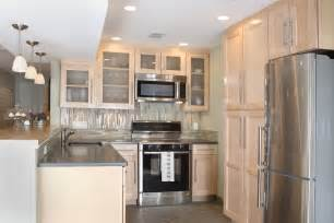 Ideas For Remodeling Small Kitchen by Save Small Condo Kitchen Remodeling Ideas Hmd Online