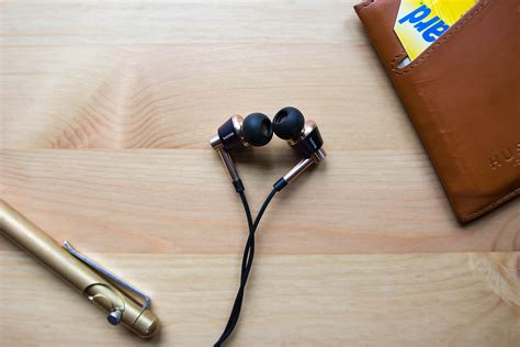 best earbuds best earbuds 100 we ll help you stay wired for less