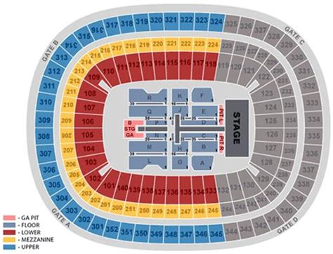 taylor swift concert georgia taylor swift tickets georgia dome 10 24 2015