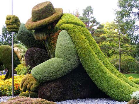 imagenes de jardines tematicos datoonz com jardines botanicos modernos v 225 rias id 233 ias