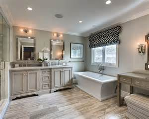 Makeup Vanity Houzz Makeup Table Bathroom Vanity Houzz