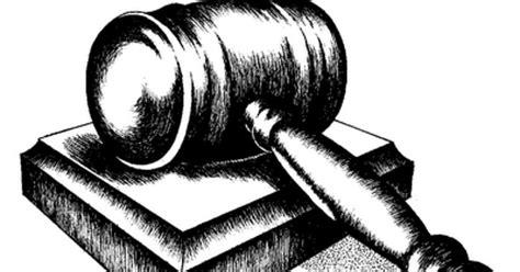 Penjatuhan Pidana Dua Prinsip Dasar Hukum Pidana makalah hukum penjatuhan pidana kepada anak nakal our learning zone