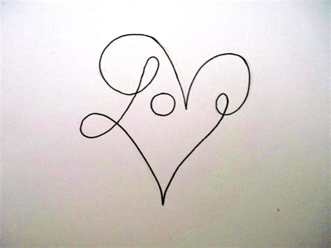 design is love related keywords suggestions for love heart designs