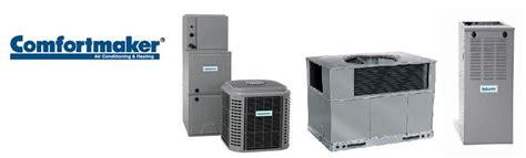 phoenix comfort systems heating systems installation repair phoenix comfort