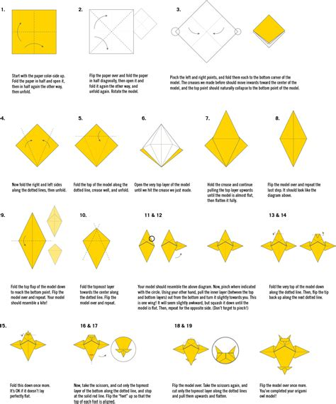 Origami Owl Directions - look outward inquire within on behance