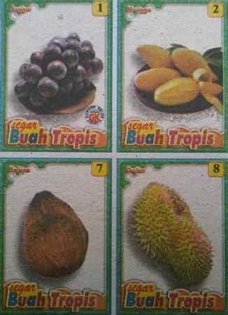 Batu Gambar Angka 8 Zp 587 karya babah antik wayang umbul buah tropis segar
