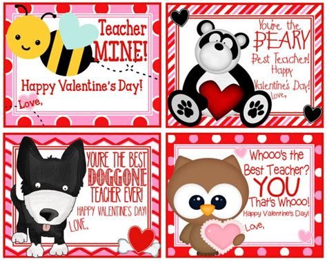 valentines cards for school printable s card printable cards