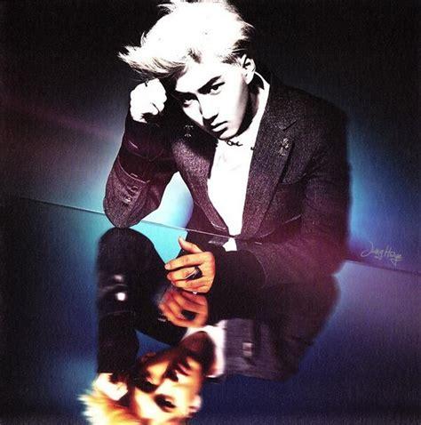 Exo K Mini Album Overdose exo overdose mini album suho smtown indonesia