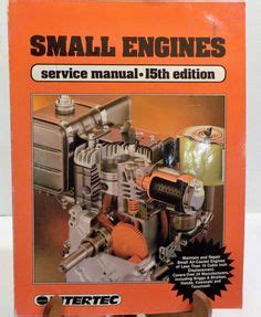 small engine repair manuals free download 1986 chevrolet corvette engine control instant download service repair manuals john deere 6200 6200l 6300 6300l 6400 6400l 6500 6500l